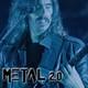 METAL 2.0 - prog 445