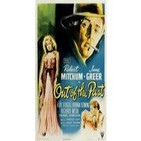 Retorno al Pasado (1947) CINE EN B&N