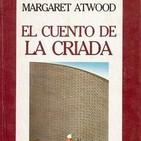 LCF #3x9 - El cuento de la criada de Margaret Atwood