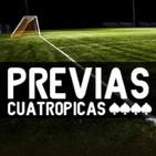 Mini Previa Jornada 2 Liga Santander 2019/20