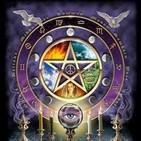 astrologia seduccion y otras cuestiones espirituales