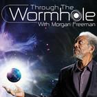 Secretos del universo con Morgan Freeman (T7):¿Cómo se crea un terrorista?·¿Son los delitos con armas de fuego un virus?