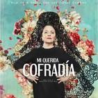 Mi Querida Cofradía (2018) #Comedia #Religión #peliculas #audesc #podcast