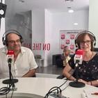Puertas Abiertas. València inaugura la primera Escuela para Trabajadores Autónomos con Discapacidad Intelectual