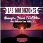 Las Maldiciones Pte 5 (Fuentes y Causas - Espíritu No Perdonador) - Kenner Ospino M.
