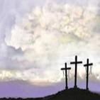 Liberalismo: Reto de la razón contra Dios (Julián Gil de Sagredo)