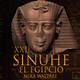 21-Sinuhé el Egipcio: El final del falso rey