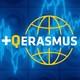 más que Erasmus. Pr 01x08. Resumen y análisis Elecciones Europeas