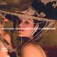 SHOT 08 | Conversación con Betto García: El arte de la sombrerería