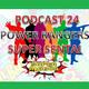 El Podcast de los SuperAmigos Episodio 24