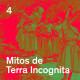 ELR04. La Cabilia, tradición y folklore en Argelia. El Libro Rojo