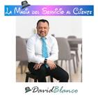 """5. Entrevista a Santiago Torre, del Podcast """"Liderazgo Comercial"""""""