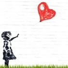 separaciones e hijos