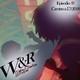 Episodio 48: Camino a E32018 Vol. I