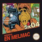 PEM5x04
