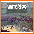 Europa, Las Secuelas de Waterloo