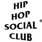 Hip Hop Social Club Episodio 9