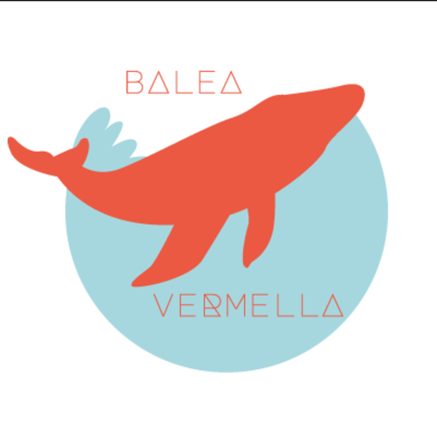 Balea Vermella | 2×06 | O universo matemático