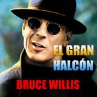 01x02 El gran halcón (1991)