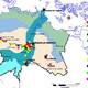 El sistema de información geográfica y su relación con la salud humana