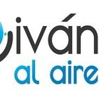 Divan al Aire. 100919 p051