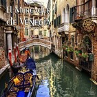 """El Mercader de Venecia"" de William Shakespeare"