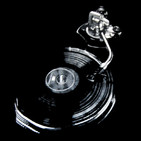 Música Alterna - 19