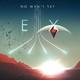 Podcast Generación Xbox #110 (Séptima temporada)
