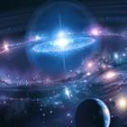 Cosmos: 2- Los Ríos de la Vida #documental #podcast #universo #ciencia