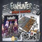 [P42 - 159] Fanhunter: Urban Warfare.