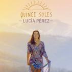 Entrevista LUCÍA PÉREZ venres 08-06-2018 SALTA DA CAMA