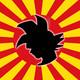 """EL RACÓ DEL MANGA - 2x41: Actualitat / Beastars / Inari Okami / Korokke / """"Exèrcit Escarlata (2ona part)"""""""