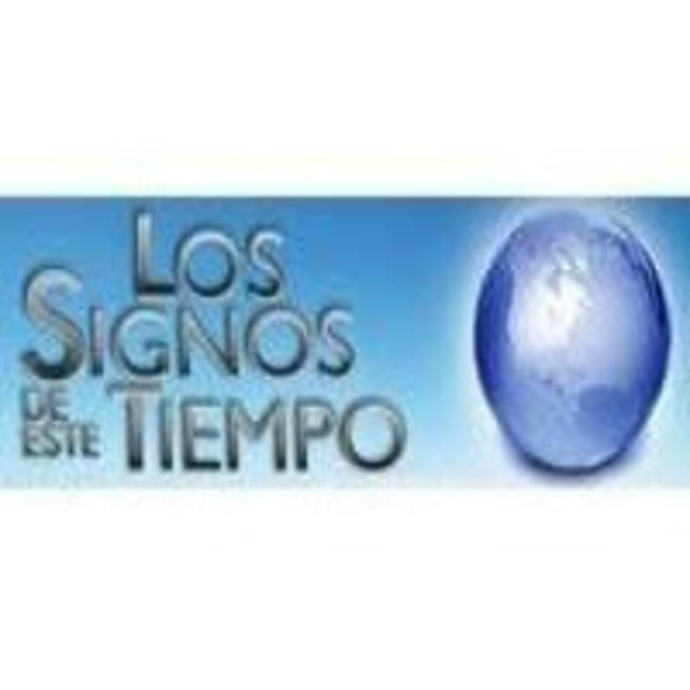 El Cristo Vivo: Pascua del 2013 – SIGNOS DE ESTE TIEMPO