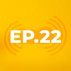 Episodio 22 #Podcastilusion - Humanización de la salud