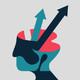 Covid-19: Claves para gestionar el engagement con el talento en la incertidumbre