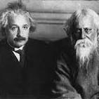 Ciencia y espíritu: los encuentros entre Einstein y Tagore