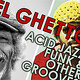 El Ghetto - Temporada 6 Programa 3