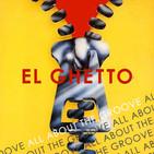El Ghetto - T9P8 - Funk