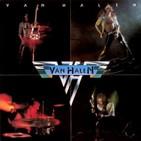Van Halen, BB King, Blackberry Smoke, Foo Fighters, Volbeat...La Gran Travesía