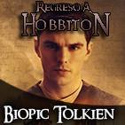 Regreso a Hobbiton 5x05: Análisis del biopic de Tolkien