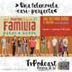 [Podcast 31] Una telenovela casi perfecta