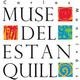 """CE 18-19 Un museo a la semana """"Museo del estanquillo"""""""