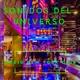 359.-Superasis Presents: Sonidos del Universo SDU 359 / Techno Radiolive from NYC 28.05.19