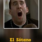 El Sotano: Monografico a Nicolas Cage ( El mejor artista del cine basuresco)