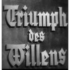 MUYFRITLZANG: El triunfo de la voluntad.