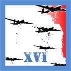 LCDP#16 Japón en llamas. La Campaña de las B-29. - Historia Guerra Mundial Segunda Kamikaze Pacífico