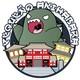 Pequeño Akihabara ~ T1 -Ep8_(Convenciones en España, El Rediseño de Sonic, las nuevas políticas de Youtube y más...)