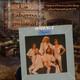 La taberna musical - 130 - Omega y su disco Skyrover