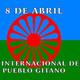 04/04/2019 Alumnos del Instituto Montjuïc de 3º y4º