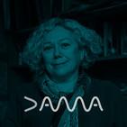 La traducción audiovisual con María José Aguirre de Cárcer